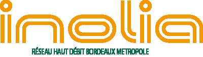 logo_inolia_site